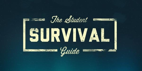 student-survival